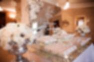 схема рассадки на свадьбе Кати и Кости Тюмень. свадебные композиции дополняют красивейшую и нежнейшую схему рассадки.