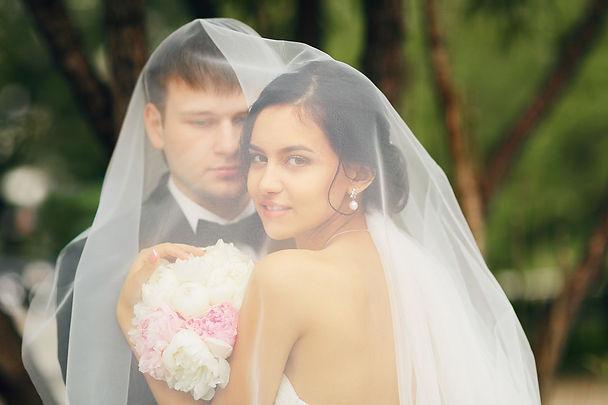 wedding productioт wpwedding свадьба свадебное агентство
