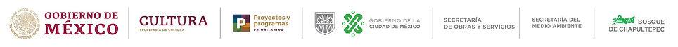 Logos PWeb.jpg