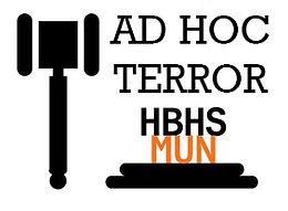 AD HOC TERROR.jpg