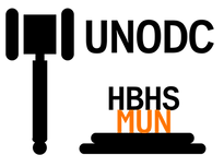 Committee Logo UNODC.png