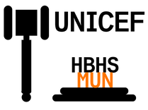 Committee Logo UNICEF.png