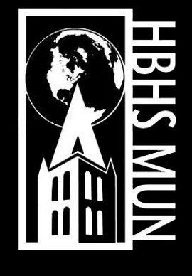 HBHSMUN Logo Black.jpg