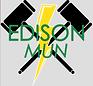 edison-logo-2017a.png