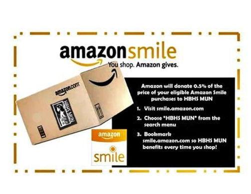 2020 Amazon Smiles.jpg