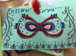 Card-mask