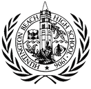 HBHS Circle Logo.png