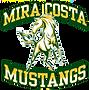 mira-costa-high-school-mustangs-manhatta