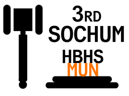 Committee Logo 3rd SOCHUM.png