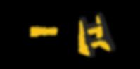 YSHFF Logo 3rd-01.png