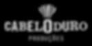 logo_Cabelo Duro Negativo.png