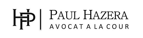 Paul HAZERA, avocat à Bordeaux en immobilier, construction, responsabilité, assurance, contrats, divorce et création de société