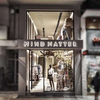 mind__matter_