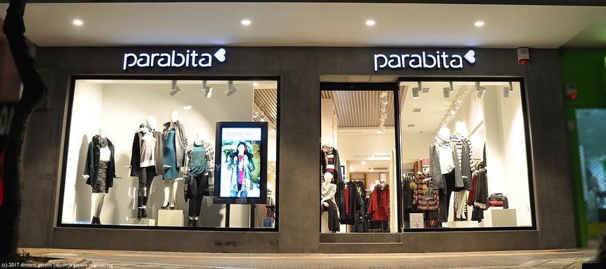 Parabita Larissa by dimitris gerasis engineering_10.JPG