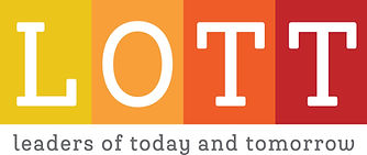 LOTT-Logo-CMYK.jpg
