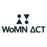 Copy of womnact_fulllogo.png