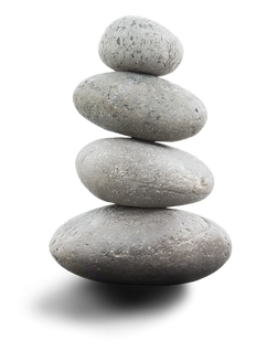 stones.png