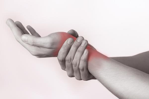 11 wrist pain.png