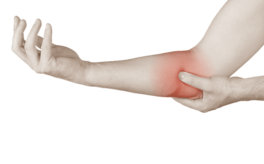 8 elbow pain white.png