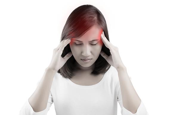 1 headaches.png
