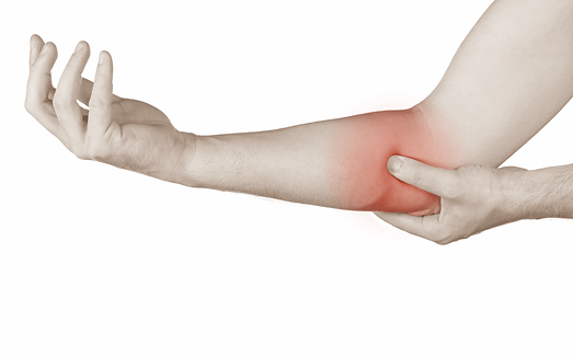 8 elbow pain.png