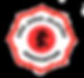 USJJA Emblem.png