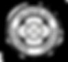Iaido Emblem.png