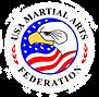 Floating USAMAF Emblem.png