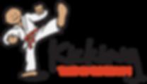 KTS Logo.png