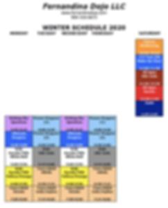 2020 Winter Schedule.png