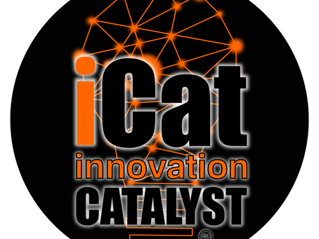 Apply now! Innovation Catalyst Grant Applications will close on November 23