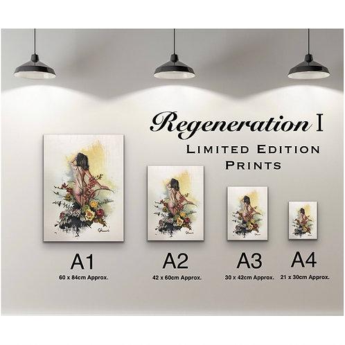 Regeneration I