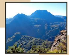 Ile de la Réunion.jpg