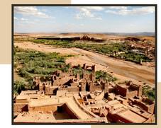 Maroc miniature.jpg