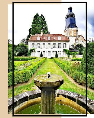 Eure et Loir Miniature.jpg