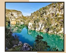 Région Provence Alpes Cote d'Azur.jpg