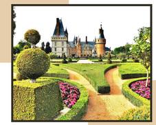 Chateau Maintenon Jardin Le Notre.jpg