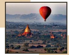 Birmanie Myanmar.jpg