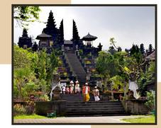 Bali Affiche.jpg