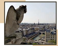 Paris Miniature.jpg