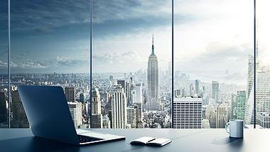 5485436-business-wallpaper.jpg