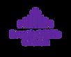 BOLC_logo-temp.png