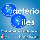 Bacterio-Files-Thumb.jpg