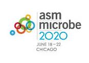 ASMmicrobe2020.png