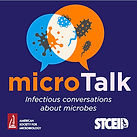 microTalk-logo-300x300.jpg