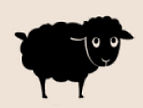 black sheep.png
