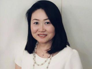 【NEWS】縁結びデートセッティングカウンセラー「結喜智美さん」ご紹介