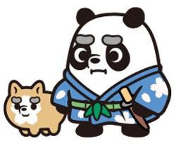 【NEWS】上野をこよなく愛するエリア情報サイト「上野なび」の「さいご~パン」さんとお友達になりました!