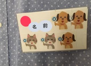 【レポート】10.13sat 第一回「ワンにゃん大好きコン」満員御礼開催!