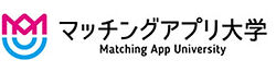 マッチングアプリ公式logo_1.jpg